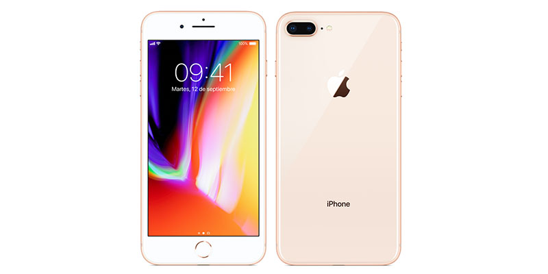 Harga Iphone 8 Plus 2021 64gb 128gb 256gb Sandroid Me